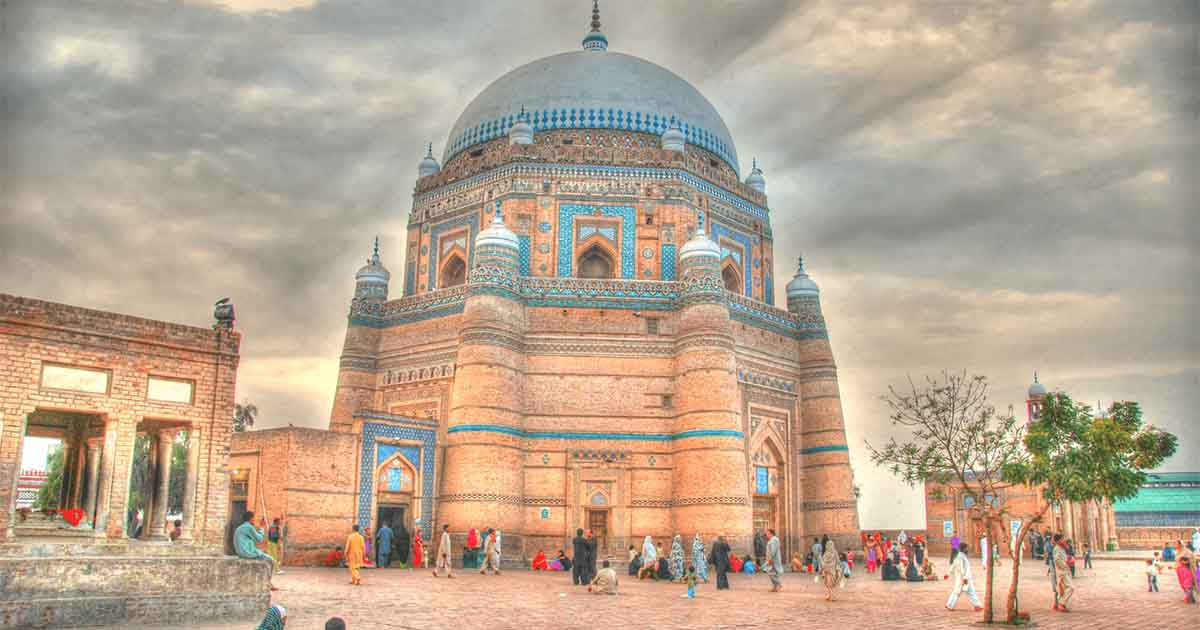 From-captivating-history-to-intricate-shrines-Multan-has-it-all